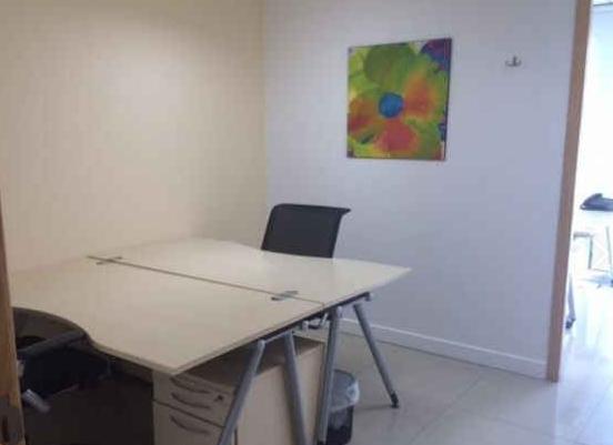 لاول مرة في الاردن مكاتب مؤثثة ابتداءا من 300 دينار شهريا(الدفع شهري