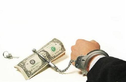 200 ألف مواطن مطلوب الى المحاكم والتنفيذ القضائي اغلبها على قضايا مالية