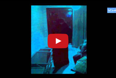 """بالفيديو  ..  """"سرايا"""" في وكر """" المشعوذة """"  ..  (الحلقة الثانية)"""