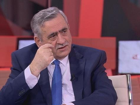 لجنة الأوبئة: سنبدأ قياس المناعة المجتمعية لدى الأردنيين منتصف الشهر الحالي