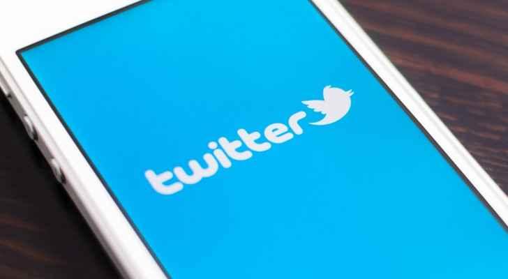 تويتر تضيف أزرار جديدة ذكية للرسائل المباشرة للأعمال