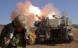عاجل إسرائيل تقصف لبنان قذيفة image.php?token=f192aa2e498dd09ca93421f8d1f5c824&size=