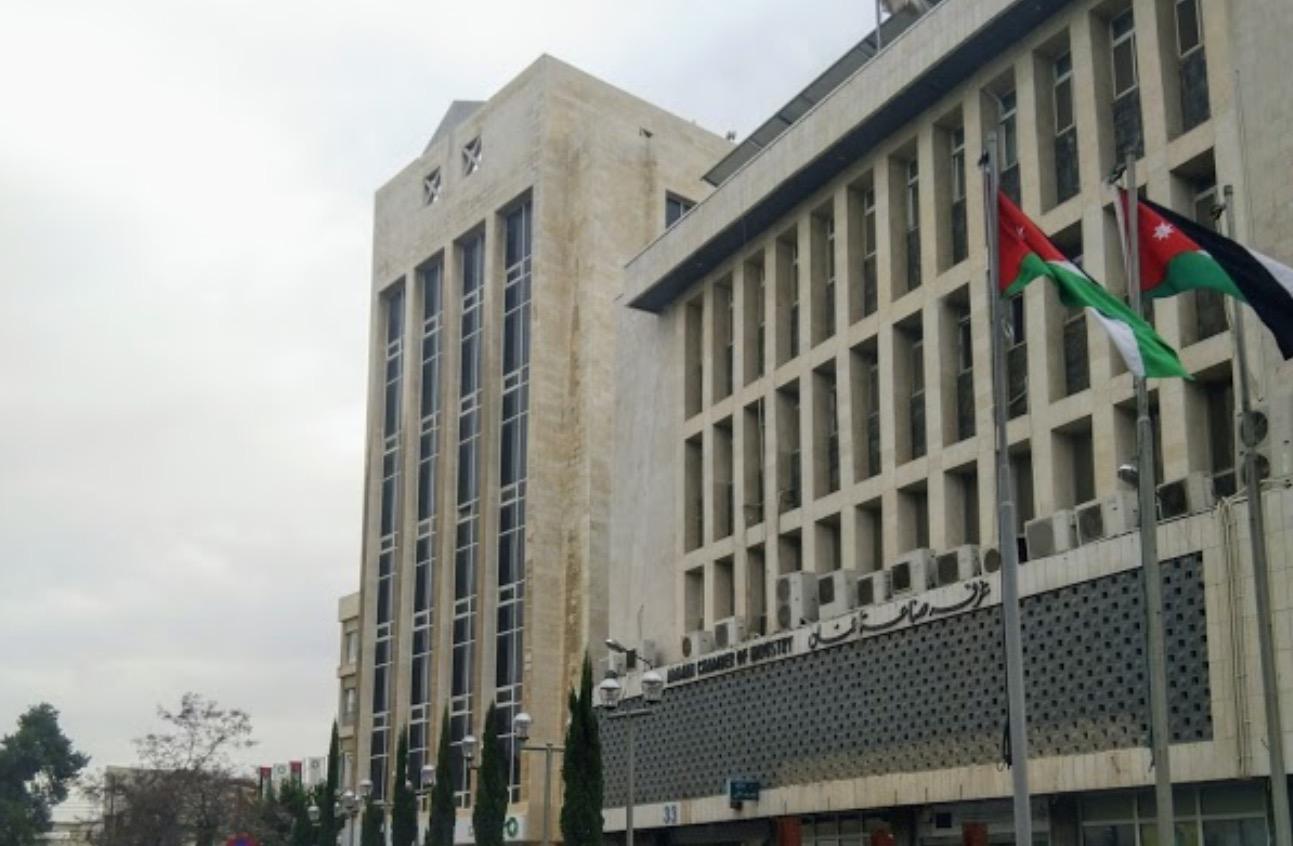 """ارتفاع صادرات """"صناعة عمان"""" 9 % خلال تسعة اشهر"""