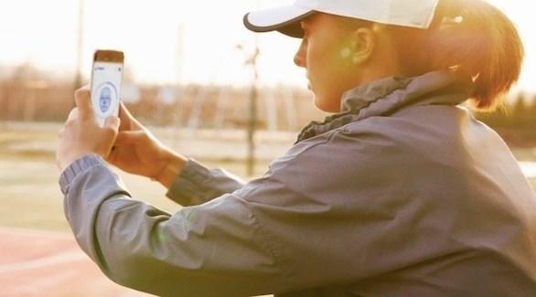 أداة جديدة تقيس تأثير التمارين الرياضية على ذهن الإنسان