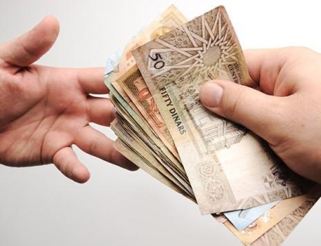 مطالبات برفع القروض السياحية إلى 5 ملايين دينار