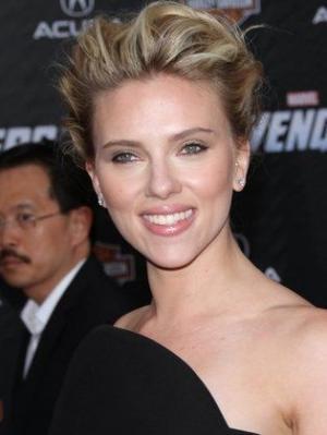 هذه الممثلة الأعلى أجرا في العالم!