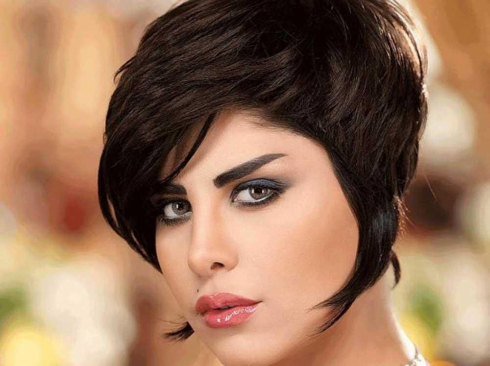 الفنانة الكويتية شمس تكشف عن ما يثير إعجابها بمحمد رمضان