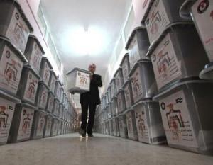 أصحاب الدولة يغيبون عن حراك الانتخابات النيابية