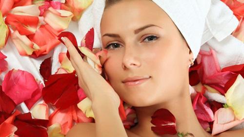 5 حيل جمالية تجعلك الأجمل في العيد