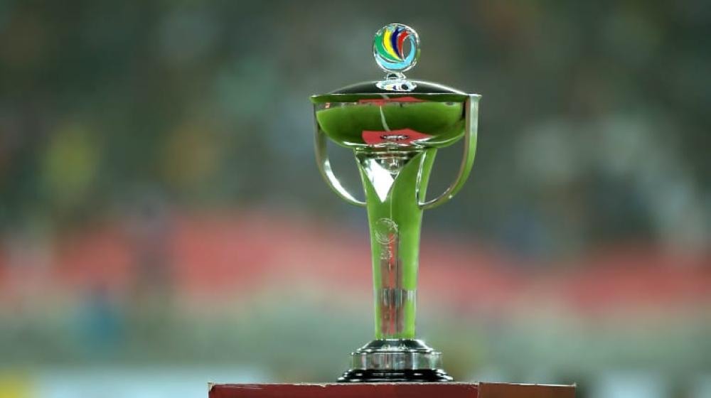 الأردن يستضيف منافسات المجموعة الثالثة بكأس الاتحاد الآسيوي