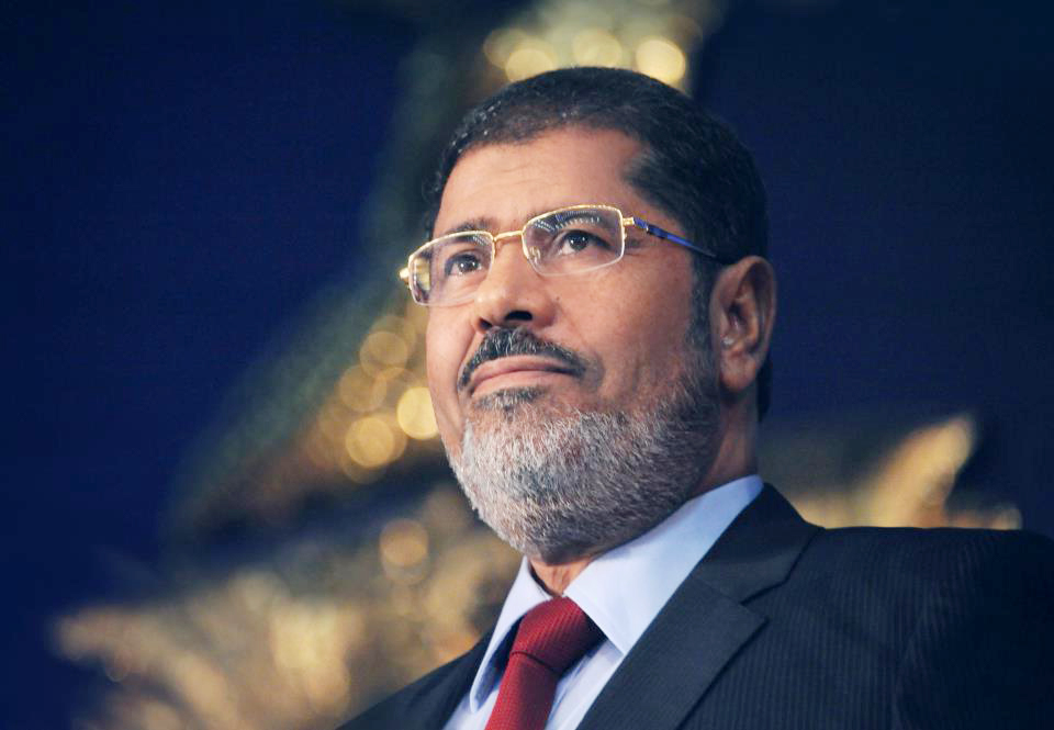 علماء رجال سعوديين الانقلاب مرسي image.php?token=f24ae24bc82b70f0e8dd989479eb0c56&size=