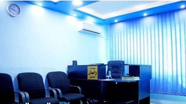 عيادة طب عام للبيع في شفا بدران