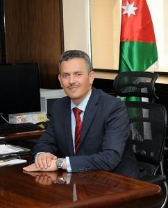 """الجراح يكتب :""""الورقة النقاشية السابعة بعيون جامعة العلوم والتكنولوجيا الأردنية الأربعة"""""""