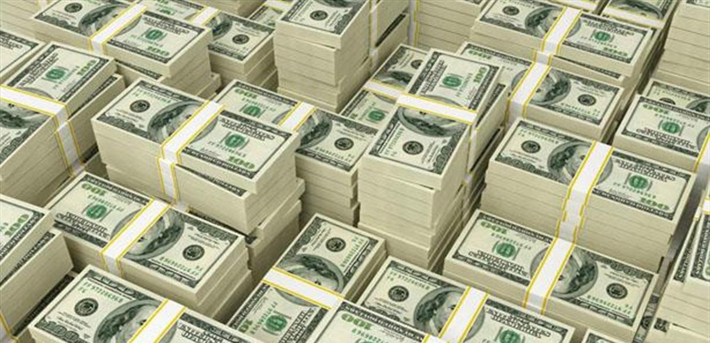 نجم عالمي يحرم ابنه الوحيد من الميراث ..  ويتبرع بـ350 مليون دولار!