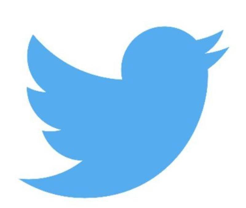 3 شبان متهمون بقرصنة حسابات «تويتر»