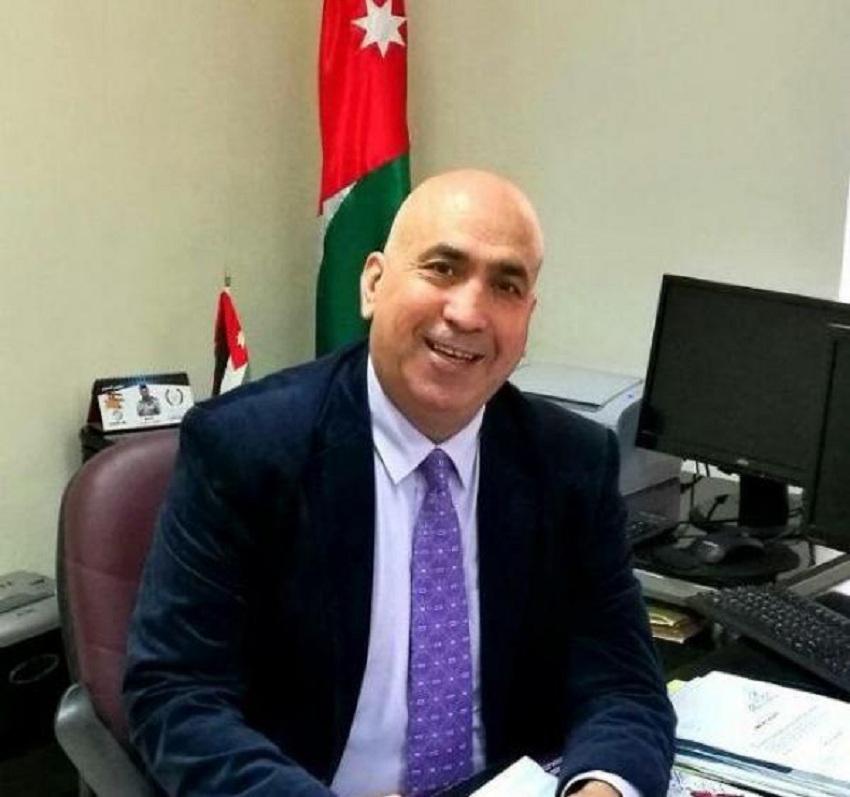 مدير مستشفى البشير لسرايا : خبركم قلب الدنيا ووزير الداخلية اتخذ اجراءات صارمة