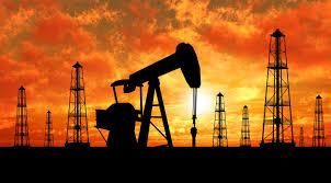 الأردن ينتج 3 براميل من النفط يوميا ..  فكم تبلغ حاجته؟