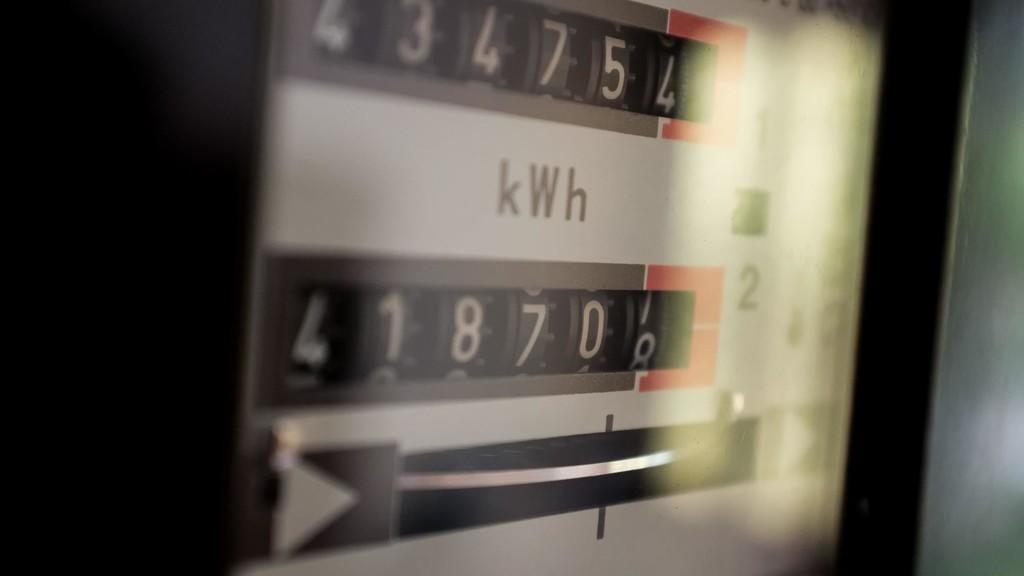 """فريقا عمل لتدقيق قيم فواتير الكهرباء  ..  """"تفاصيل"""""""