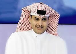 الأردن يوافق على ترشيح القطري آل ثاني سفيرا لدولة قطر في المملكة