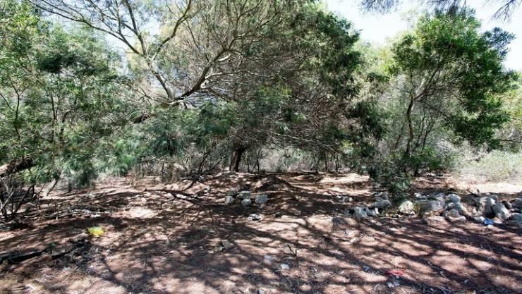 قطعة أرض تتسبب بمواجهة بين قبيلتين في المغرب