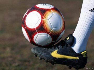 موعد مباريات اليوم في الملاعب الأوروبية والعربية والقنوات الناقلة