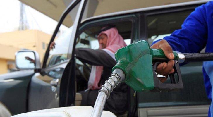 خبر غير سار للأردنيين في السعودية  ..  الحكومة تقرر رفع أسعار البنزين  ..  تفاصيل