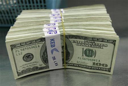 الاردنيون في الخارج حوّلوا أكثر من 3 مليار دولار