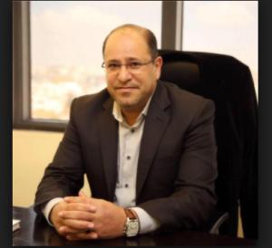 """هاشم الخالدي يكتب : """"مليش دخل """""""