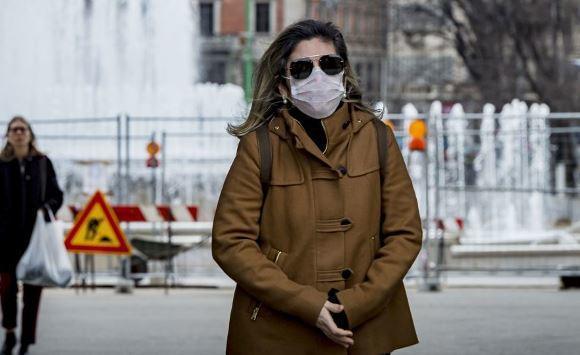 إيطاليا: وفيات كورونا تقترب من 14 ألفا