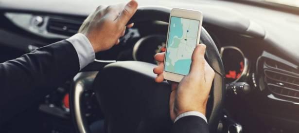 الآن يمكنك أن تخدع أصدقاءك حول مكان وجودك الحقيقي ..  كيف تغيّر موقع GPS على هاتفك؟