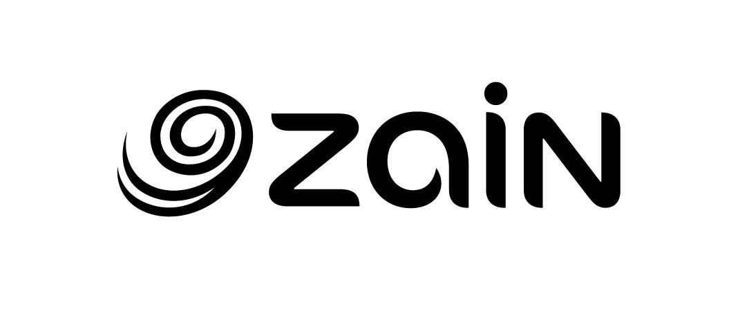 زين راعي الاتصالات الحصري لمهرجان الأُغنية والموسيقى الأردني 2020