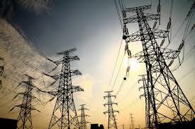 هيئة تنظيم قطاع الطاقة و شركة الكهرباء الاردنية توضحان لسرايا أسباب ازدياد قيم فواتير الكهرباء