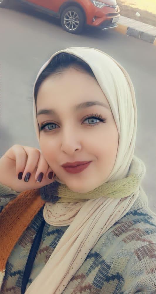 يوم الكرامة .. يوم فخر لكل العرب