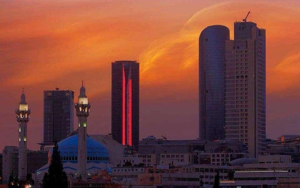 الأردن يزخر بالفرص الاستثمارية الواعدة بقطاعات استراتيجية
