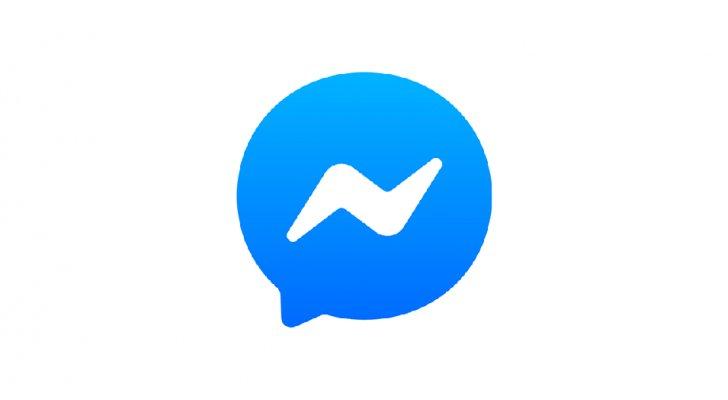 """""""فيسبوك"""" تضيف ميزات جديدة لتطبيق """"ماسنجر"""" تعرف عليها"""