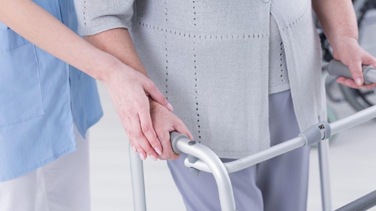 تطوير مادة حيوية جديدة تساعد العظام على التعافي بشكل أسرع