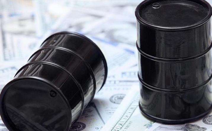 ارتفاع أسعار النفط العالمية 15%