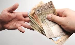 بعد تعديل أمر الدفاع 6 ..  هل تؤجل البنوك أقساط القروض لشهر حزيران؟