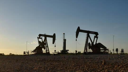إفلاس أكبر شركة للطاقة في تكساس