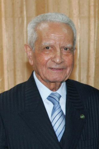 سبب وفاة رئيس الوزراء السابق احمد اللوزي ، تفاصيل واسباب وفاة احمد اللوزي رئيس الوزراء