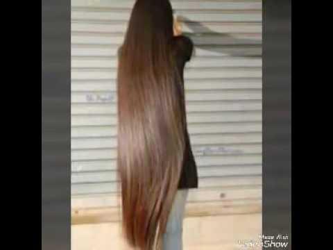إليك تفسير معنى حلم الشعر الطويل