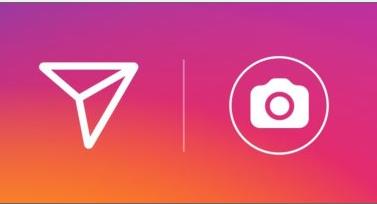 """إنستجرام يتيح للمستخدمين مشاركة """"القصص"""" عبر الرسائل المباشرة"""