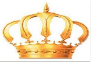 ارداة ملكية ساميه بتعيين الخصاونة قاضيا للقضاة والخلايلة مفتيا للمملكة