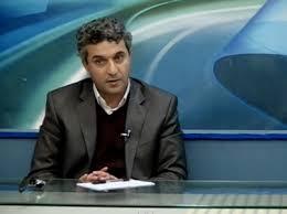فارس الحباشنة يكتب : بمناسبة شهر رمضان.. الأردنيون سيدخلون موجة غلاء أسعار جديدة
