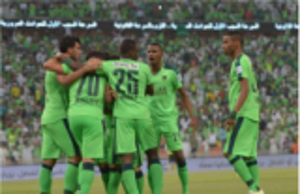 إقبال كبير على تذاكر مباراة تتويج الأهلي بالدوري السعودي