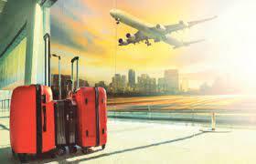 إنفاق الأردنيين على السفر يهبط 73 %