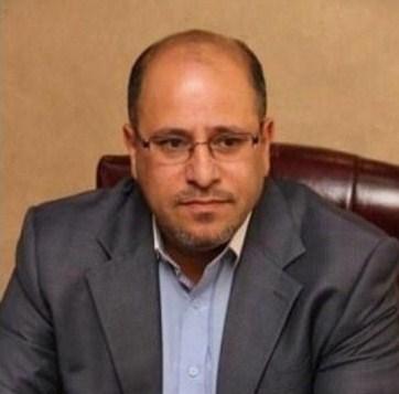 """هاشم الخالدي يكتب : قصة هدايا رئيس مجلس النواب وحكاية متحف """"براغ"""" ..  فمن يتعظ"""