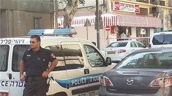 تواصل حرب العصابات: مقتل شاب وسط يافا