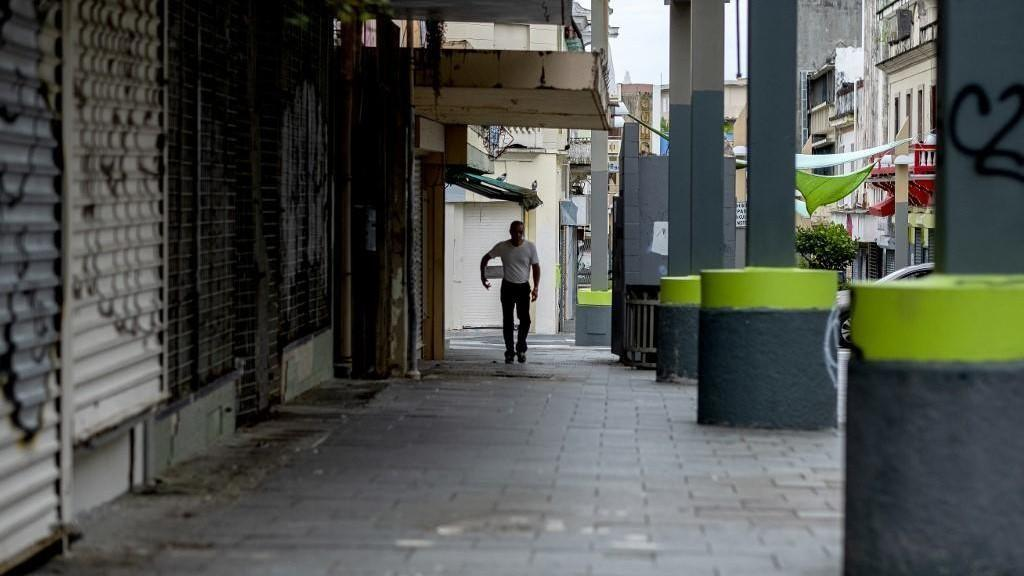 """""""العمل الدولية"""" تحذر من ارتفاع معدلات الفقر بسبب كورونا"""