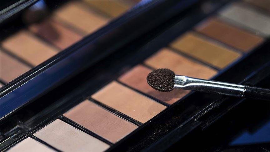 تركيا ..  ارتفاع صادرات مواد التجميل 2.7 بالمئة في 2020